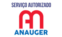 marca-anauger